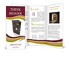 0000043462 Brochure Templates