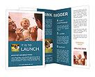 0000043480 Brochure Templates