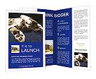 0000043486 Brochure Templates