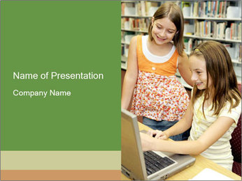 0000043487 PowerPoint Template