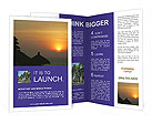 0000043501 Brochure Templates