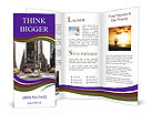 0000043504 Brochure Templates