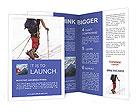0000043508 Brochure Templates