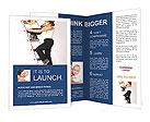 0000043518 Brochure Templates