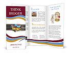0000043523 Brochure Templates