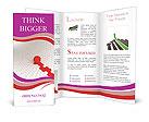 0000043532 Brochure Templates
