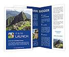 0000043534 Brochure Templates