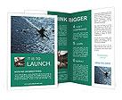 0000043536 Brochure Templates