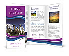 0000043551 Brochure Templates