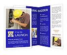 0000043553 Brochure Templates
