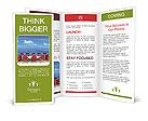 0000043557 Brochure Templates
