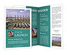0000043559 Brochure Templates
