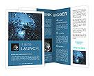 0000043561 Brochure Templates