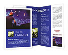 0000043566 Brochure Templates