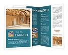 0000043569 Brochure Templates