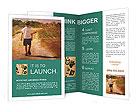 0000043577 Brochure Templates