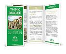 0000043580 Brochure Templates