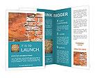 0000043581 Brochure Templates