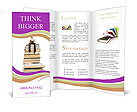 0000043610 Brochure Templates