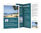 0000043617 Brochure Templates