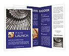 0000043623 Brochure Templates