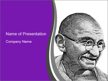 0000043637 PowerPoint Template