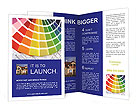 0000043644 Brochure Template