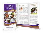 0000043658 Brochure Templates