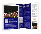 0000043664 Brochure Templates
