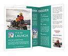 0000043665 Brochure Templates