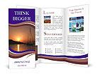 0000043674 Brochure Templates