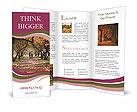 0000043681 Brochure Templates
