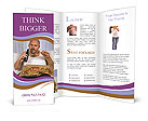 0000043686 Brochure Templates