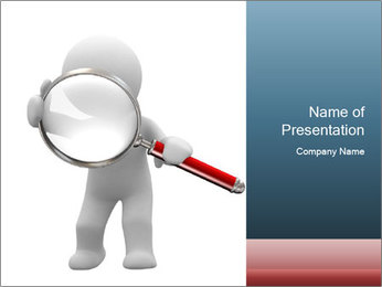 0000043691 PowerPoint Template