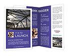 0000043693 Brochure Templates