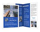 0000043696 Brochure Templates