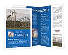 0000043698 Brochure Templates