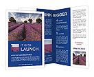 0000043701 Brochure Templates