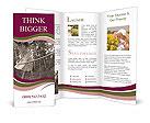 0000043708 Brochure Templates