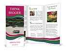 0000043712 Brochure Templates