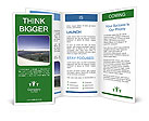 0000043714 Brochure Templates