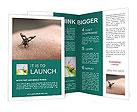 0000043715 Brochure Templates