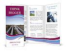0000043717 Brochure Templates