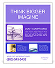 0000043726 Poster Template