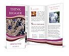 0000043734 Brochure Templates