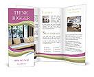 0000043738 Brochure Templates