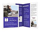 0000043741 Brochure Templates