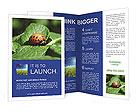 0000043751 Brochure Templates