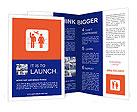 0000043759 Brochure Templates