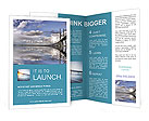 0000043768 Brochure Templates